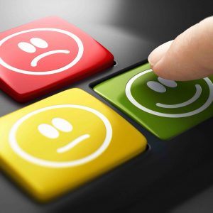 How to Deal with An Angry Customers' Feedback as a Digital Marketer
