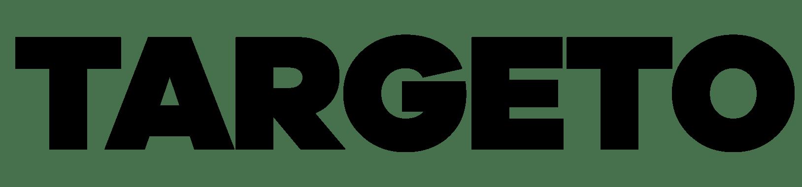 Targeto.com - Logo